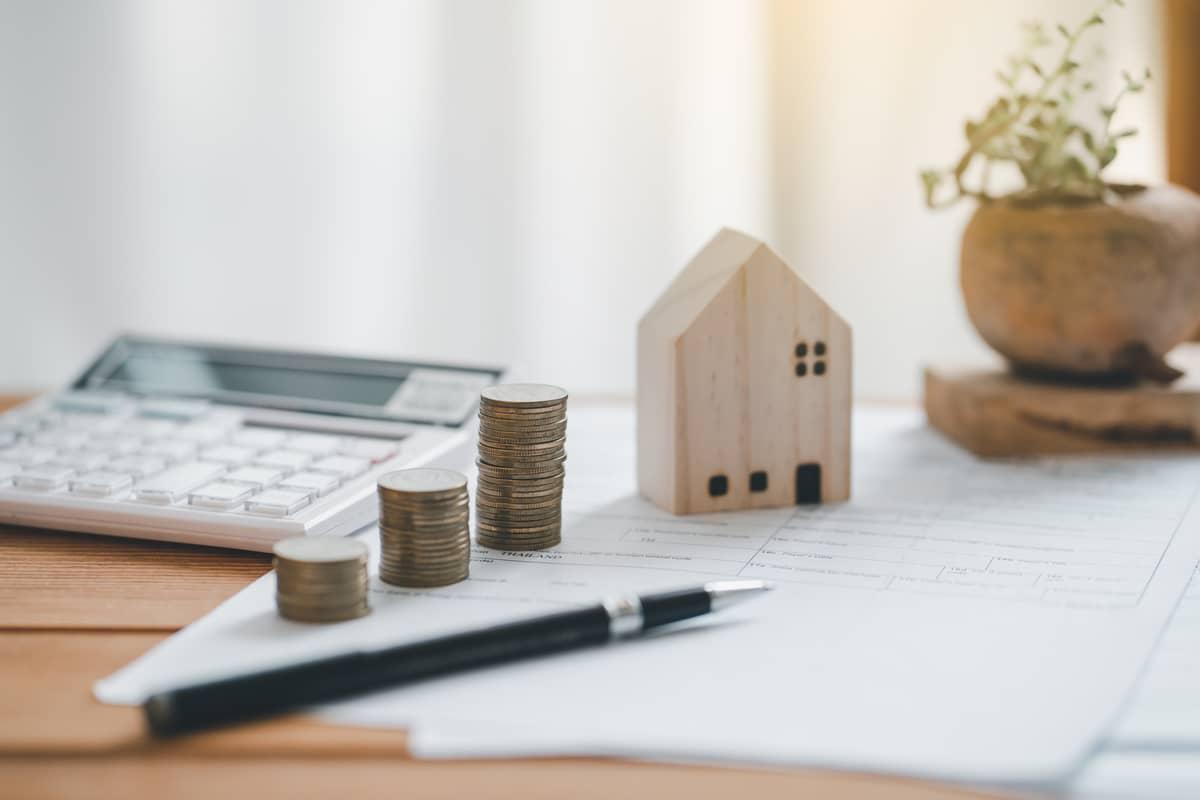 Povrat pdv kod kupovine nekretnine