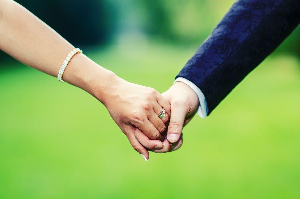 Bračni ugovor (predbračni ugovor)