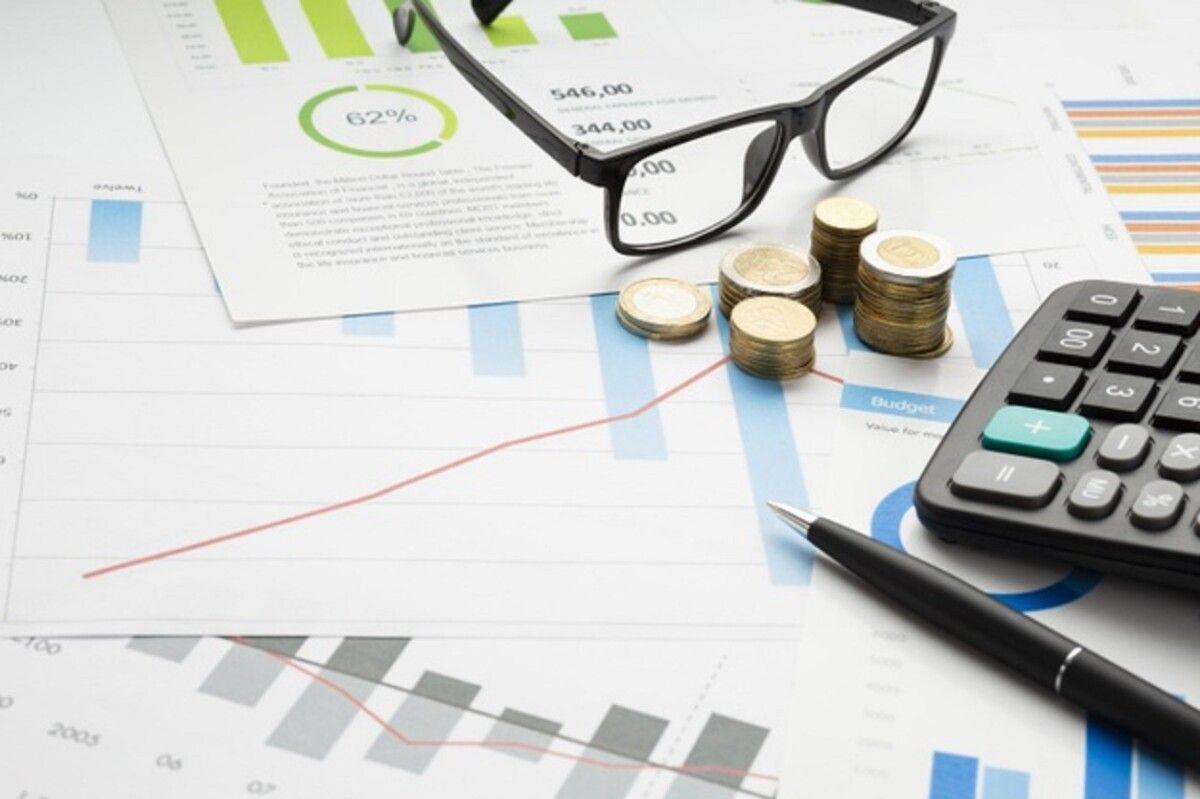 Tužba za troškove obrade kredita
