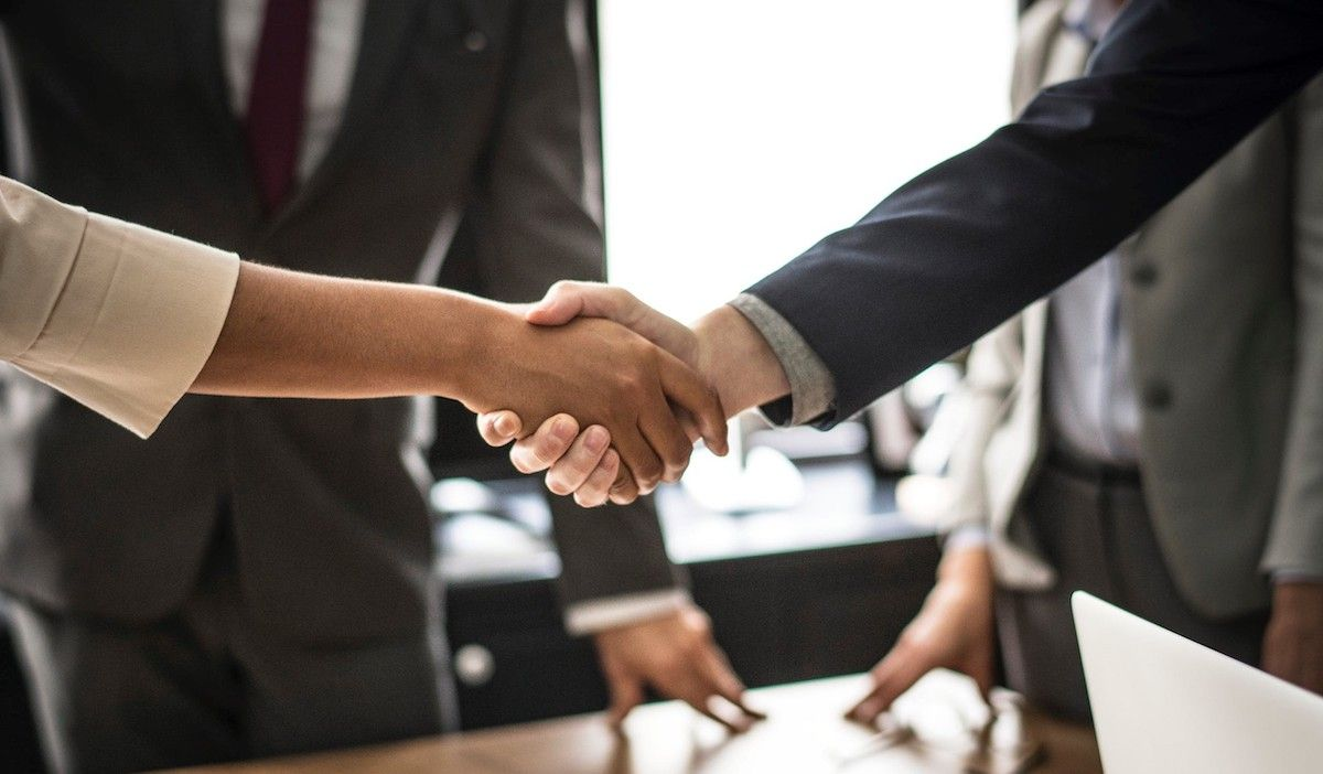 Osnivanje preduzeća - osnivanje privrednih društava