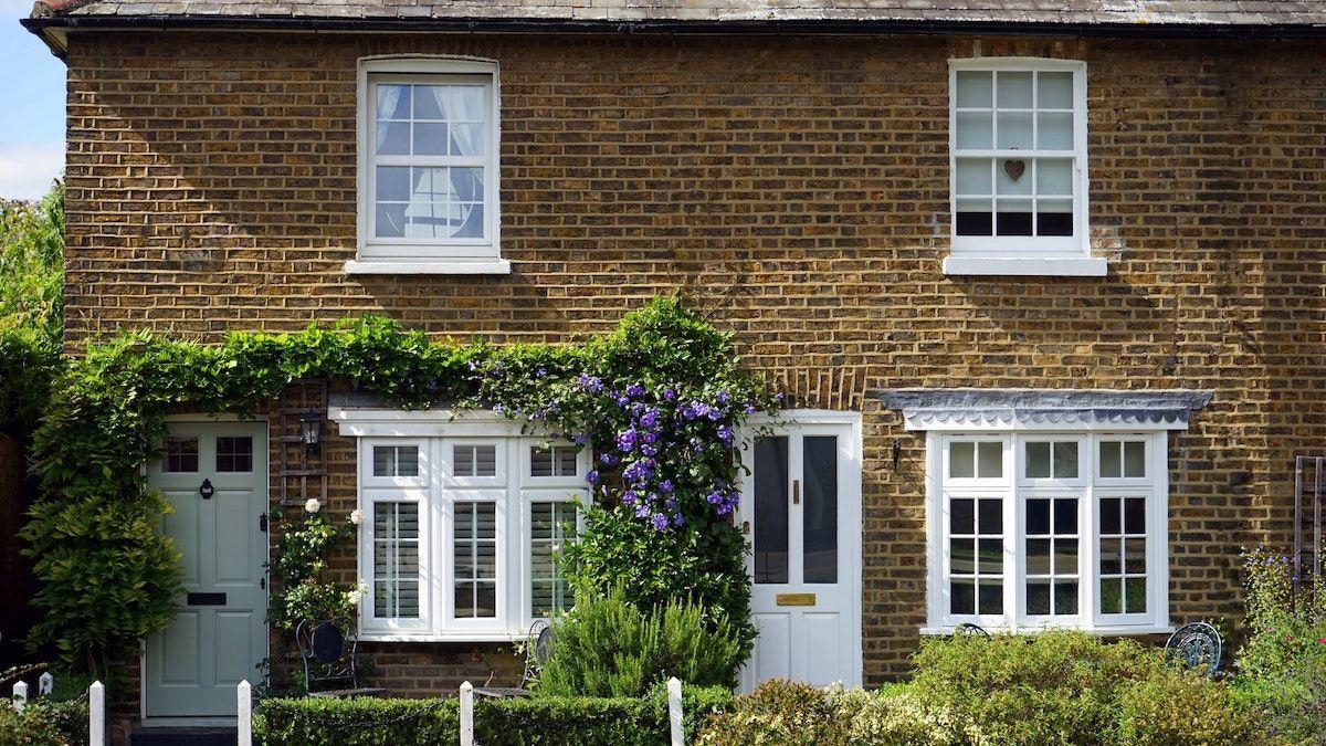 Ugovor o poklonu nekretnine: iskustva i saveti