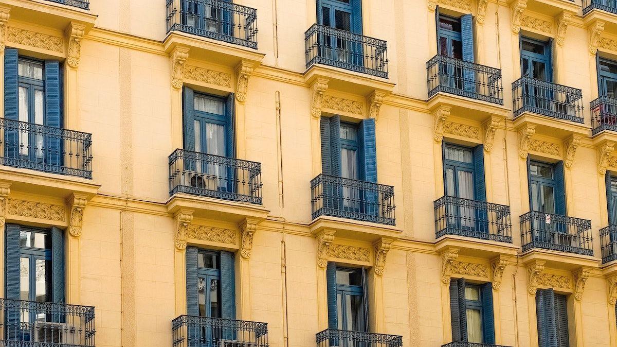 Ugovor o kupoprodaji nekretnine: iskustva i saveti